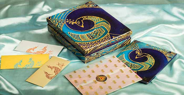15 Hindu Wedding Invitation Wordings Online Garnishia